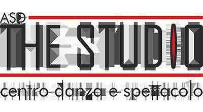 The Studio Bari